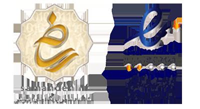 نماد اعتماد سایت شهر مفتول