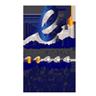 نماد-اعتماد-اکلترونیک